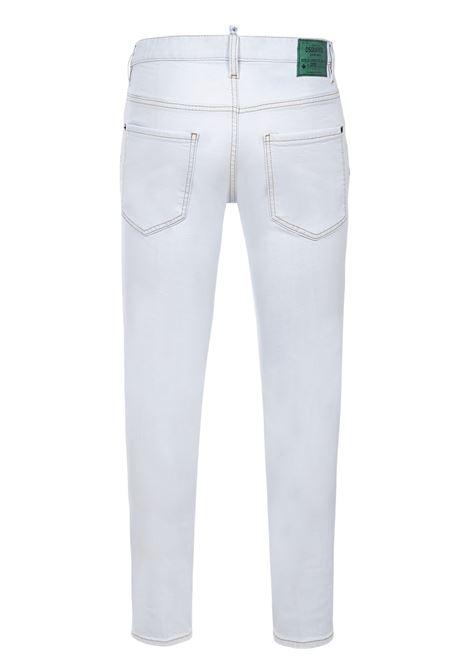 Dsquared2 Jeans Dsquared2 | 24 | S74LB0795S30663470