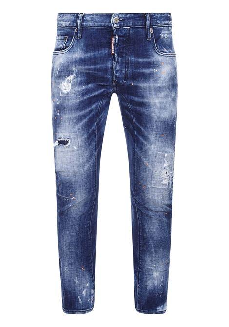Dsquared2 Jeans Dsquared2 | 24 | S74LB0823S30342470