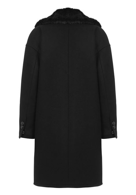Dsquared2 coat Dsquared2 | 17 | S75AA0347S53103900