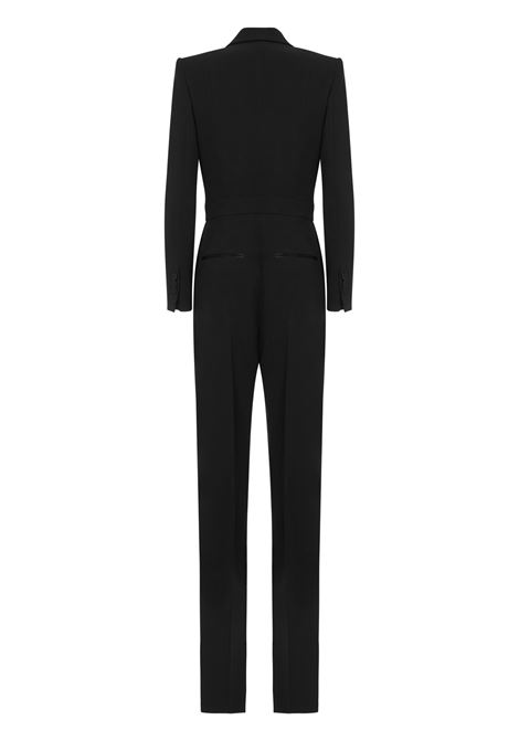 Dsquared2 jumpsuit Dsquared2 | 19 | S75FP0107S48427900