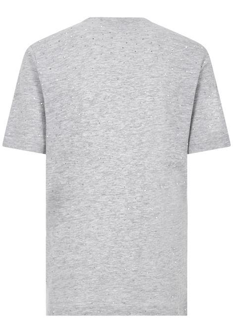 Dsquared2 T-shirt Dsquared2 | 8 | S75GD0115S22146857M
