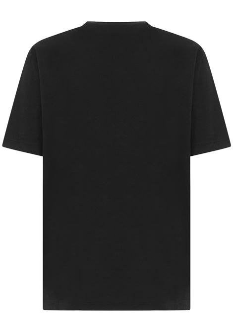 Dsquared2 t-shirt Dsquared2 | 8 | S75GD0129S22427900
