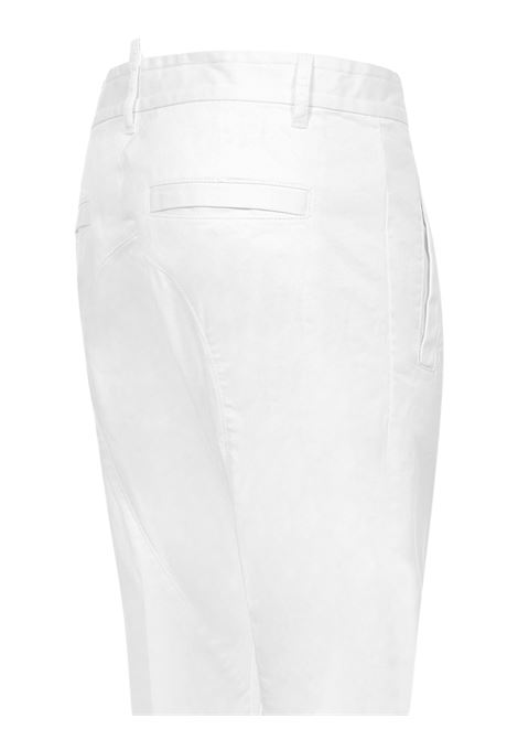 Dsquared2 Trousers Dsquared2 | 1672492985 | S75KB0138S39021100