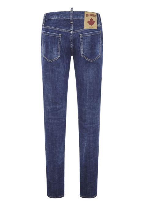 Dsquared2 Jeans Dsquared2 | 24 | S75LB0350S30342470