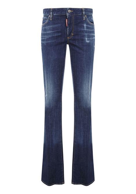 Dsquared2 jeans Dsquared2 | 24 | S75LB0399S30342470