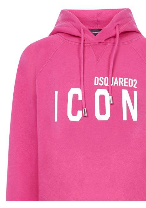 Dsquared2 Sweatshirt Dsquared2 | -108764232 | S80GU0004S25042399