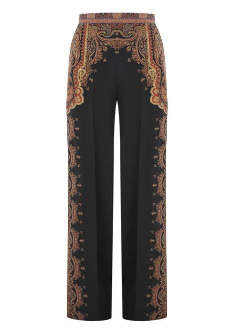 Etro trousers Etro   1672492985   1884651541