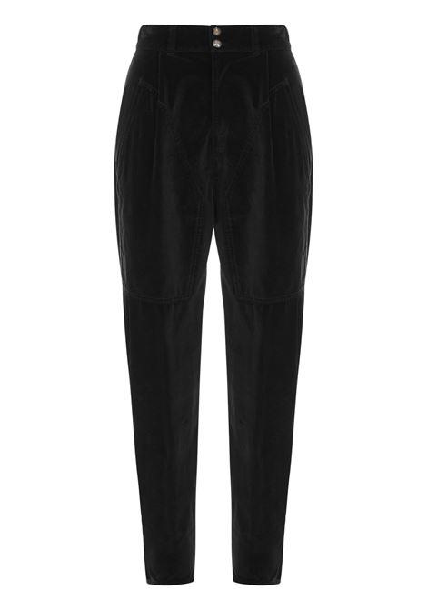 Etro Trousers Etro | 1672492985 | 1884890541