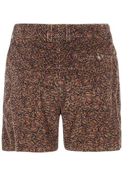 Shorts Etro Etro | 30 | 188565117800