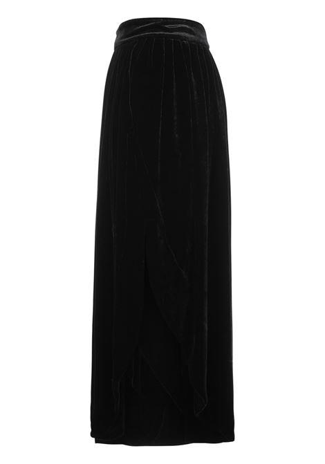 Etro Skirt Etro   15   1889706211
