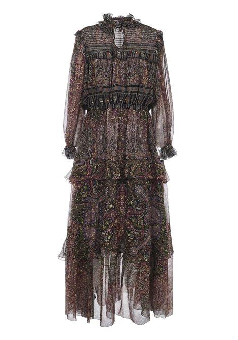 ETRO Long Dress Etro | 11 | 190205102300
