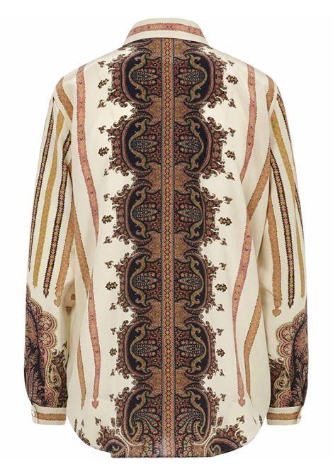 Camicia Etro Etro | -1043906350 | 190339007990