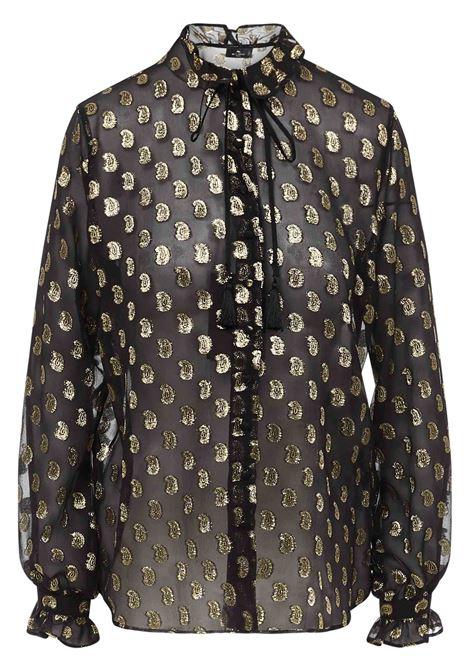 Etro Shirt Etro | -1043906350 | 1904550051