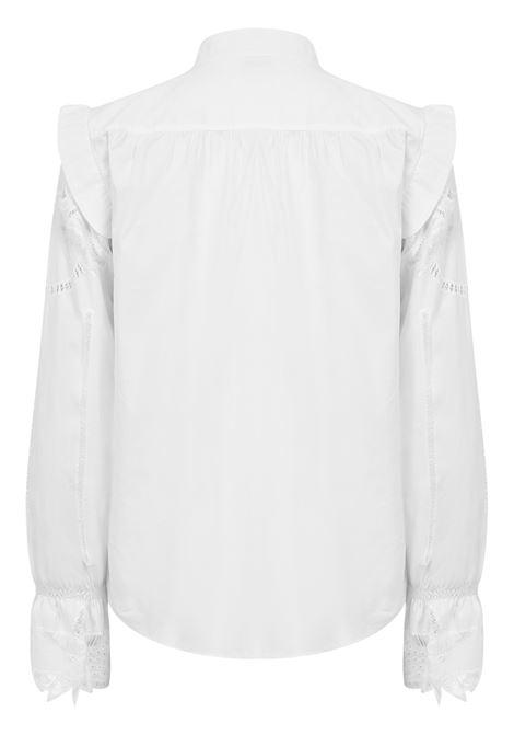 Etro Shirt Etro | -1043906350 | 190489021990