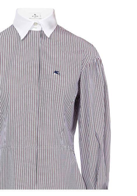 Camicia Etro Etro | -1043906350 | 190513808600