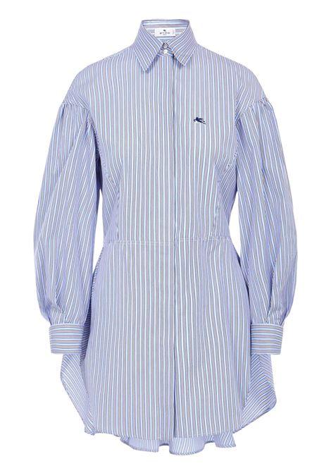 Etro shirt Etro | -1043906350 | 190513809250
