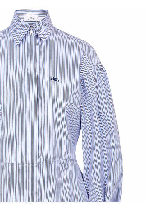 Camicia Etro Etro | -1043906350 | 190513809250