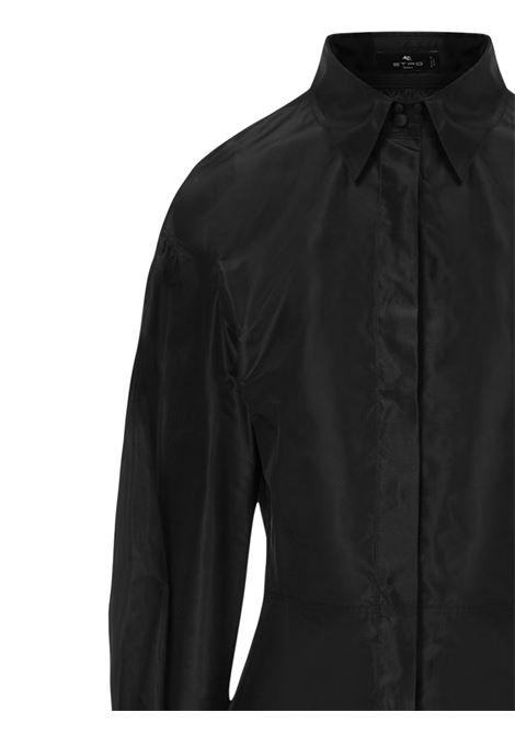 Camicia Etro Etro | -1043906350 | 1905180031