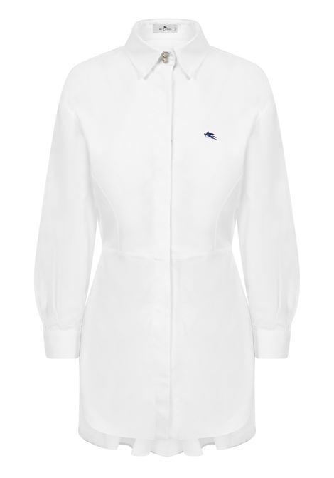 Etro Shirt Etro | -1043906350 | 190518004990
