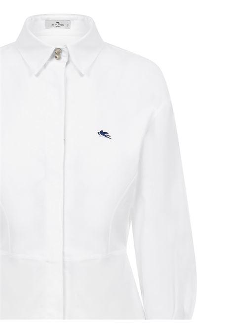 Camicia Etro Etro | -1043906350 | 190518004990