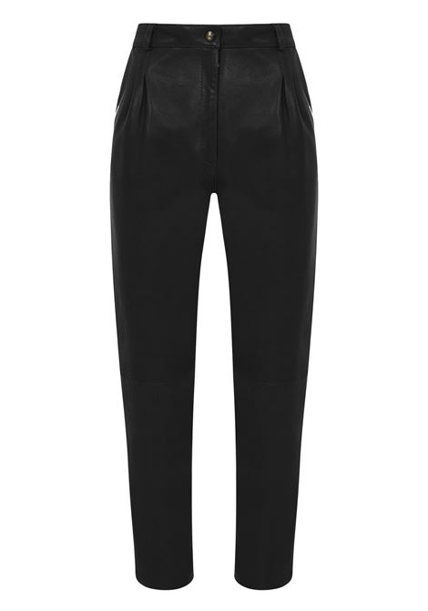 Etro Trousers Etro   1672492985   1915490481