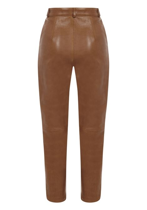 Etro Trousers Etro   1672492985   191549048100