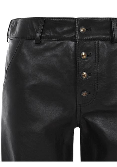 Shorts Etro Etro | 30 | 1915690481