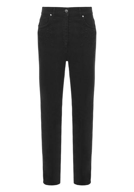 Etro jeans Etro   24   1918179571