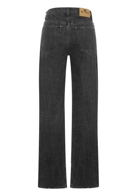 Etro Jeans Etro   24   1919290921