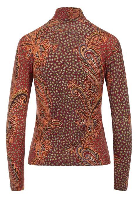 Etro Sweater Etro | 7 | 192335201600