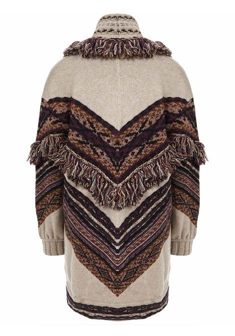 Etro Sweater Etro | 7 | 193839165800