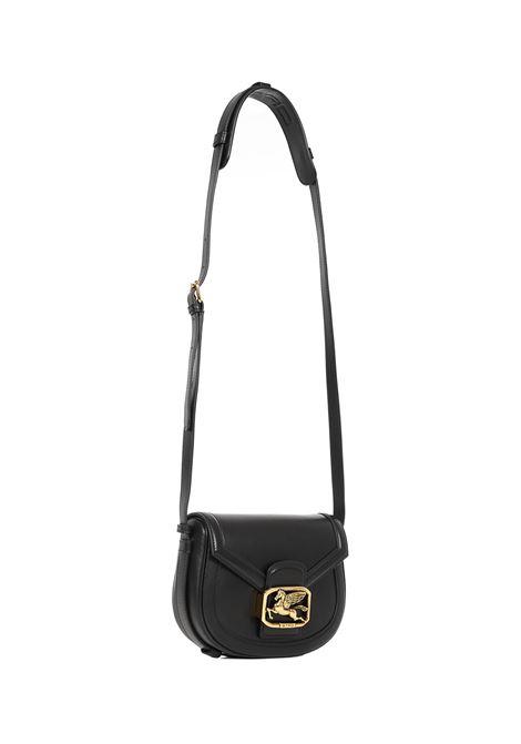 Etro Shoulder Bag Pegaso Etro   77132929   1I35221601