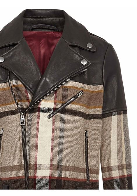 Etro Jacket  Etro | 13 | 1L0669482800
