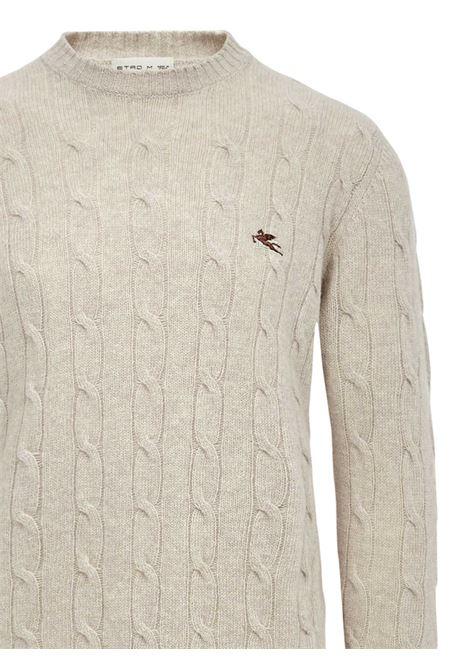 Etro Sweater Etro | 7 | 1M5009686991