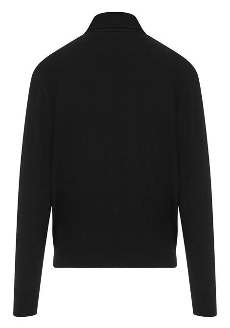 Etro Sweater  Etro | 7 | 1M50794311