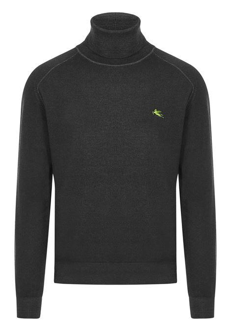 Etro sweater Etro | 7 | 1M50796712