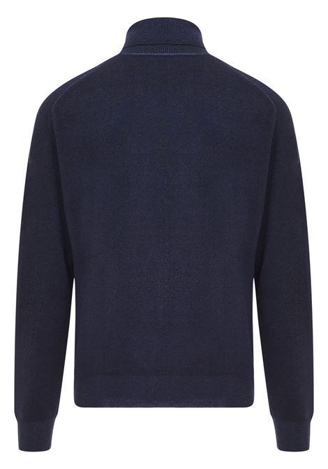 Etro sweater Etro | 7 | 1M5079671200