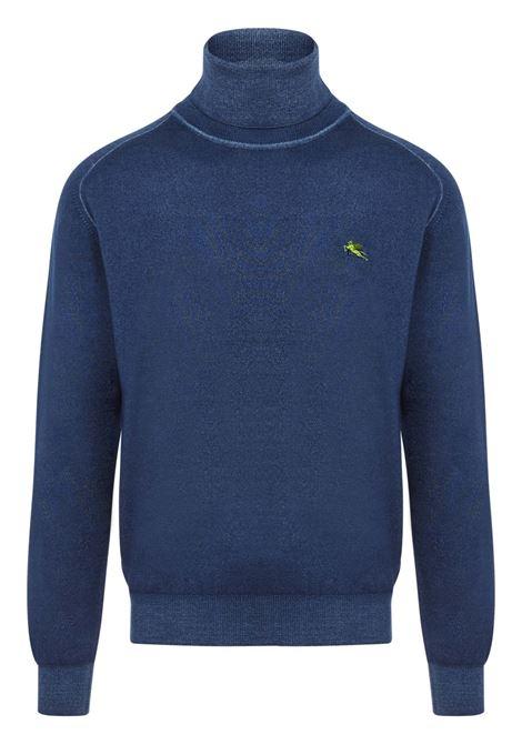 Etro sweater Etro | 7 | 1M5079671201