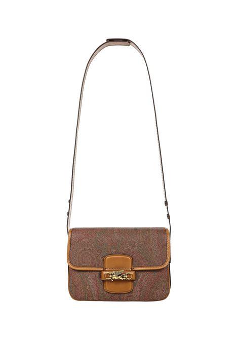 Etro Shoulder Bag Paisley Etro   77132929   1N1668784600