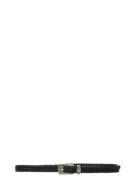 Cintura Etro Etro | 1218053011 | 1N18976421