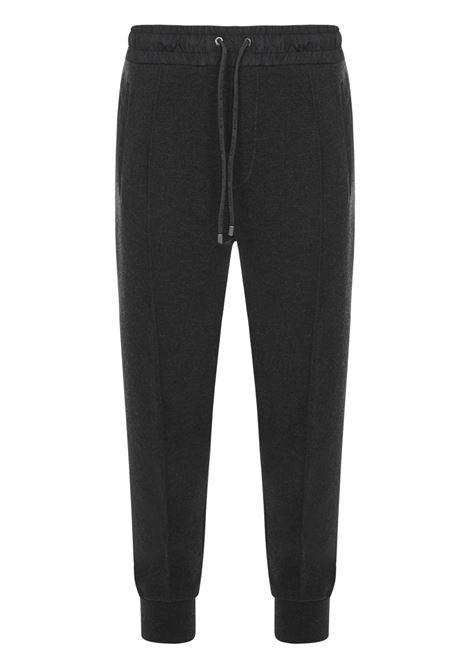 Etro trousers Etro | 1672492985 | 1N31797452