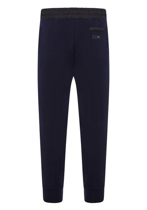 Pantaloni Etro Etro | 1672492985 | 1N3179745200