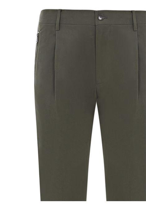 ETRO Trousers Etro | 1672492985 | 1W6670180501