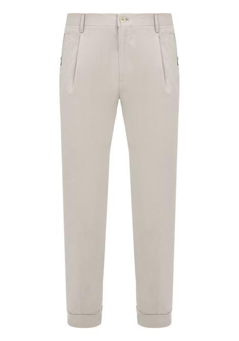 ETRO Trousers Etro | 1672492985 | 1W6670180991