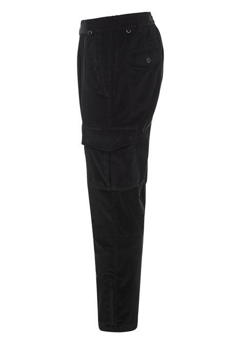 Etro trousers Etro | 1672492985 | 1W66801301