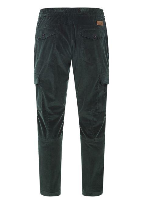 Etro trousers Etro | 1672492985 | 1W6680130500