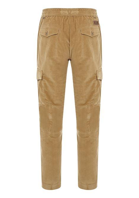 Etro trousers Etro | 1672492985 | 1W6680130800