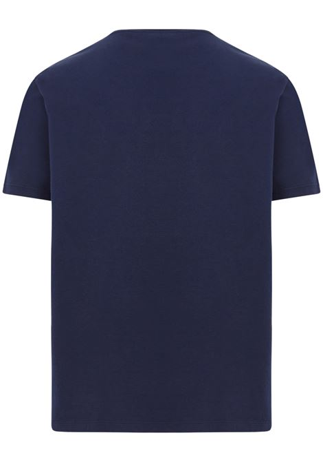 Etro T-shirt  Etro   8   1Y0207910200