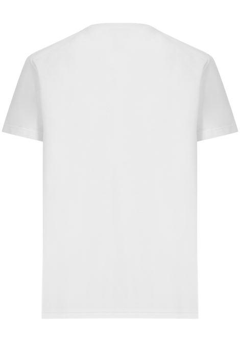 Etro t-shirt Etro | 8 | 1Y0208751990