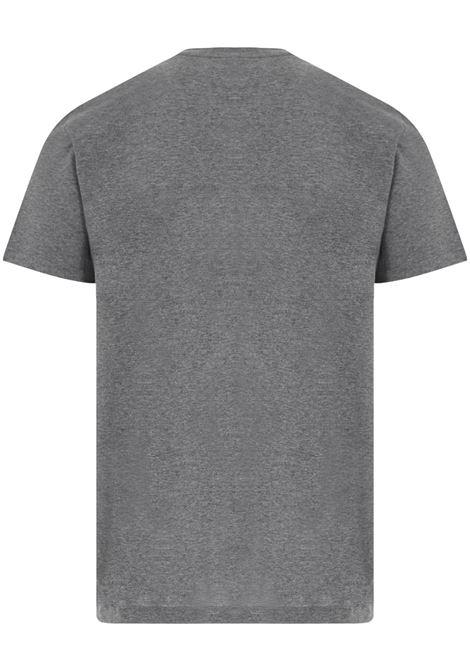 T-shirt Etro Etro | 8 | 1Y02097942